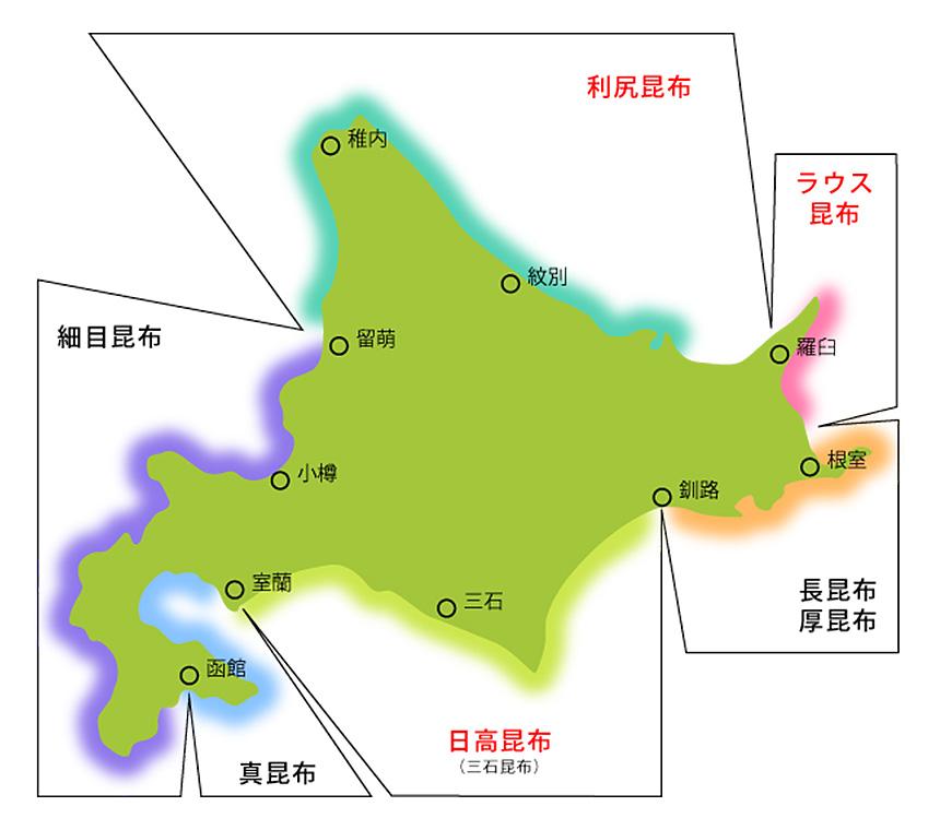 img_kombu_map