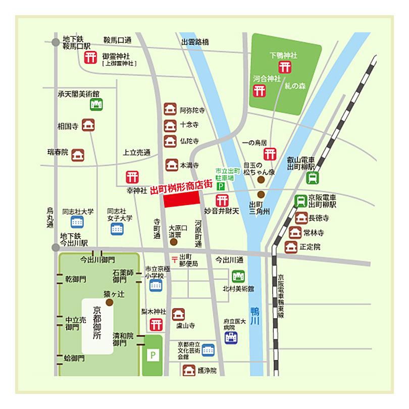 img_sightseeing_map